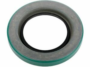 For 1950-1955 Buick Super Wheel Seal Rear Outer 53475HZ 1951 1952 1953 1954