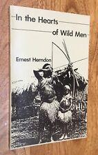 Papua New Guinea, Menyamya, Exploration, Anthropology, Christian Mission