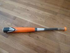 Easton Orange Mako YB14MK 28/17 -11 2-1/4 Baseball Bat. $700 retail