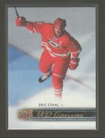 (71975) 2014-15 UPPER DECK CANVAS ERIC STAAL #C135
