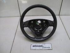8666874 VOLANTE VOLVO S60 2.0 BENZ 5M 132KW (2001) RICAMBIO USATO CON SEGNI DI U