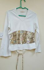 womens tops size 12
