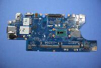 Dell Latitude E5550 Motherboard w Intel Core I7-5600U  *AS IS*
