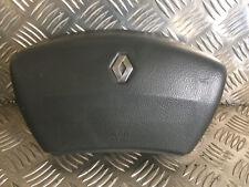 Airbag volant Conducteur - RENAULT Laguna II (2) - Réf : 8200071201B