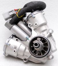 OEM Kia Soul Automatic Transmission Shift Actuator 43800-2D205