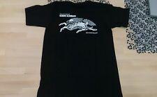 Camiseta japonesa Kirin talla S T-shirt size S