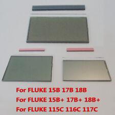For Fluke 15b 17b18b 115c 116c 117c Multimeter Lcd Display Meter Screen Hya
