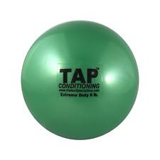TAP Pummel Ball - 6 Pound