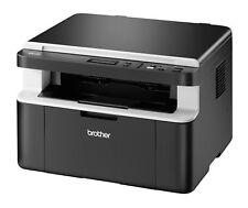 Brother - Dcp-1612w multifuncional