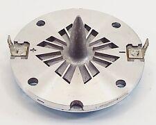JBL 2408H-1 Aft Diaphragm fits PRX-512MI PRX-615M PRX-625 - FREE SHIPPING!