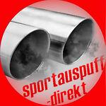 sportauspuff-shop