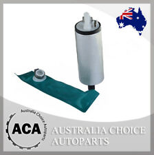 Brand New Fuel Pump Kit Ford Falcon EA EB ED EF EL Falcon XR6 4.0L XR8 5.0L