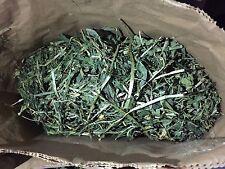 1kg Löwenzahnblätter Löwenzahn getrocknet Blätter Beste Premium Qualität