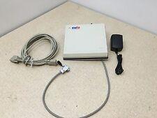 Applied Wireless ID AWID MPR 2010 BR MPR-2010-BR RFID Radio Freq