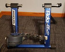 Minoura Rim Drive RDA 850 Cycling Trainer - See description