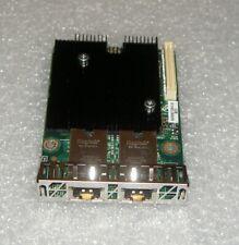 NEW Intel  Dual RJ-45 port 10GBASE-T IO Module AXX10GBTWLHW3