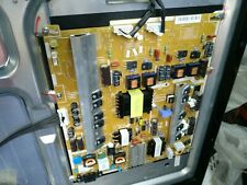 Main Power Samsung UE46ES8000 COD. BN44-00522B,