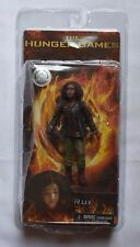 2012 NECA Rue Hunger Games Toys R Us Exclusive Action Figure
