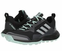 adidas Outdoor Women's Terrex CMTK W Sneakers Running Walking Shoes, Pick Size
