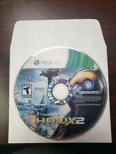 Tom Clancy's H.A.W.X 2 (Microsoft Xbox 360) - DISC ONLY