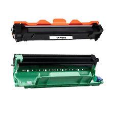 TONER +TROMMEL für BROTHER TN1050 DR1050 HL1112A HL1210W HL1212W MFC1810 MFC1910