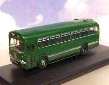 Oxford Diecast 1/76 Leyland SARO Bus/autobus Londres Greenline Vert Ligne