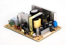 Alimentatore da pannello PS-65-15 IN 100-240 VAC OUT 15V 4.2A MEAN WELL