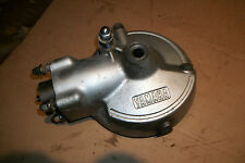 Yamaha Virago XV1000 XV 1000 1984 rear end back differential final drive