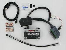 Dynojet PC USB APR RST 1000 FUT.