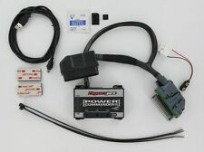 Dynojet PC USB BMW F650 GS/CS DKR