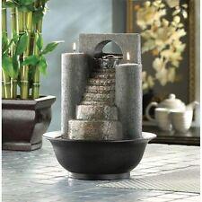 Indoor Fountains | eBay