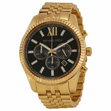 Michael Kors MK8286 Wristwatch