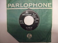 R 5055 The Beatles - She Loves You / I'll Get You - 1963