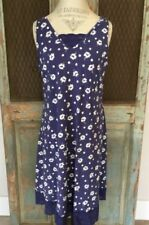 e595e2c637 Garnet Hill Sleepwear   Robes for Women