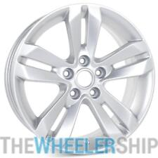 "Brand New 17"" x 7.5"" Replacement Wheel for Nissan Altima 2010-2013 Rim 62552"