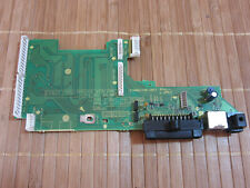 PIONEER XC-L77 MINI HI-FI RECEIVER SYSTEM PARTS: CONNECTOR BOARD