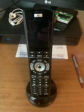 Universal Elan Remote, HR2, Touch Screen, for Home Automation