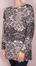 Millers Tunic Plus Tops & Blouses for Women