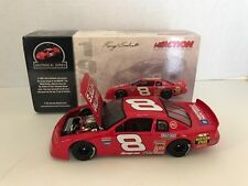 2003 Kerry Earnhardt #8 1/24 Mom And Pops Action Extreme Diecast