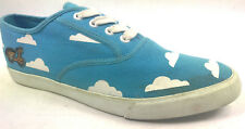 "***NEW*** Gola Women`s ''Dream""  Canvas Size U.S.6. euro 37 U.K. 4"