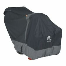 Classic Accessories Heavy-Duty Snow Thrower Cover