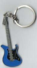 ?????? Schlüsselanhänger  Gitarre ??????