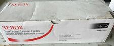 Xerox Staple Cartridges 008R12925