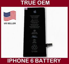 Cell Phone Batteries for sale | eBay
