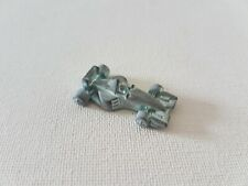MONOPOLY Here and Now Limited Edition - RACE CAR Mover Token Replacement