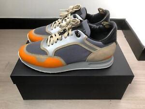 Dunhill Radial Sneaker 41