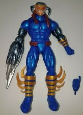 "Marvel Legends Guardians of the Galaxy Vol 2 DEATH'S HEAD Loose 6"" Figure Hasbro"