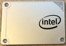Intel SSD 540s Serie 240GB SATA 6GBit/s
