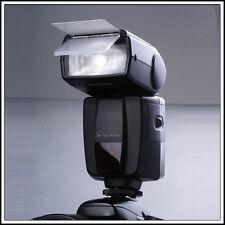 Pro SL468-C E-TTL flash for Canon EOS 7D 6D 80D 77D 70D EF-M 1200D Speedlite