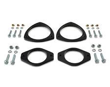 "1/2"" Subaru Lift Kit Spacers HDPE Impreza, Forester, WRX, STI, & XV Crosstrek"